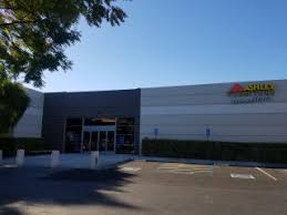 Furniture and Mattress Store in Concord CA
