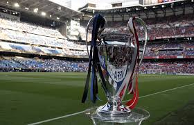And we want your views, blues fans. Champions League Final Liverpool V Spurs Kick Off Time Odds Preview And How To Watch In Hong Kong South China Morning Post