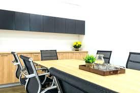 corporate office interior design ideas. White Office Interior Design Ideas Ray A Space Small . Corporate