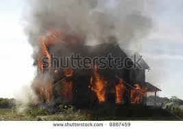 a house on fire essay   word papermy essay and application  a house on fire