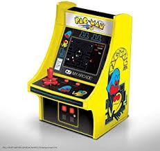 Mini Arcade Game - Amazon.ca