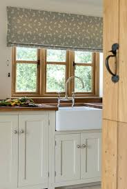 shabby chic window blinds the best cottage blinds ideas on country blinds  the best cottage blinds