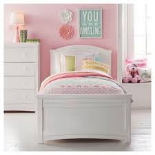 bedroom furniture for kids. kids\u0027 furniture sets bedroom for kids e