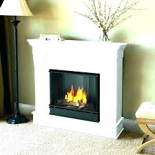 southern enterprises electric fireplace s assembly beeping