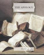 apology plato essay essay socrates guilty or innocent by plato