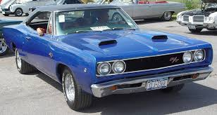 index of data images galleryes dodge coronet r t dodge coronet r t 02 jpg