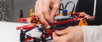 Mechatronics Engineering What Does A Mechatronics Engineer Do