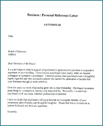 Babysitter Reference Letter Free Download Babysitter Reference Letter For A Colleague
