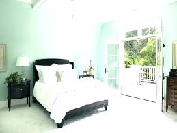 Master Bedroom Paint Colors Benjamin Moore Bedroom Paint Colors Incredible Paint  Colors ...