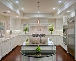 san francisco green tile backsplash kitchen kitchen traditional with stone and countertop professionals raised ceiling
