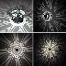 innovative lighting and design. Innovative Lighting And Design. Cast Stunning Shadows With Patterned Light Fixtures Design 0