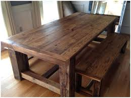 extendable farmhouse table. Image Of: Expandable Farm Table 3943 Kitchen Classy Farmhouse Oval Extendable O