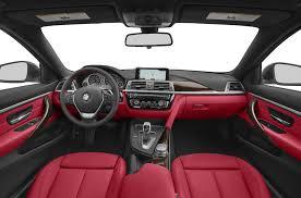 2018 bmw hatchback. wonderful bmw 2018 bmw 430 coupe hatchback i w sulev 2dr rear wheel drive photo to bmw hatchback