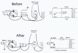 2to3prongconversion 3 prong plug wiring diagram 3 Prong Wiring Diagram #35