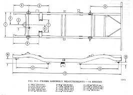 jeep yj wiring diagram 1995 on jeep images free download wiring Jeep Yj Wiring Harness jeep cj5 frame dimensions 1995 jeep yj tail light wiring diagram 1995 jeep yj dash wiring diagram jeep yj wiring harness diagram
