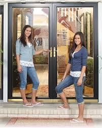 install front door31 best Exterior Doors We Install images on Pinterest  Exterior