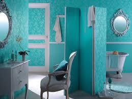 Emejing Wall Mural Designs Ideas Gallery  Interior Design Ideas Bathroom Wallpaper Murals