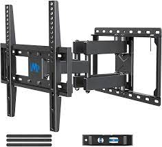 best articulating tv wall mounts for