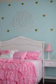 Great Awesome Simple Girls Teal And Pink Bedroom Ideas For Teenage Rooms Inside  Zebra Print Maybe Change Color With Simple Pink Bedroom