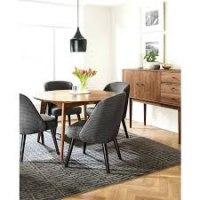 room and board dining table dining tables amazing room and board dining table room and board room and board dining