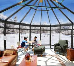 Image result for Four-season sun rooms