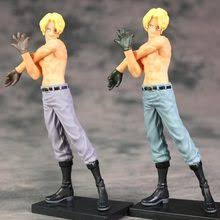 Buy Figure Sabo online - Buy Figure Sabo at <b>a</b> discount on AliExpress