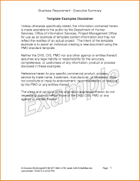 Template Sample Coupon Template Letter Delivery Disclaimer Examples