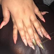 best nails spa 19 photos 17 reviews nail salons 682 w cuthbert blvd haddon township nj phone number yelp
