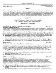 Resume Writing Service In Atlanta Ga