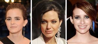 Imagini pentru asymmetrical earrings