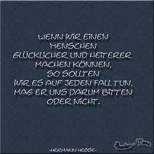 Zitate Trauer Hesse Zitate Vom Leben