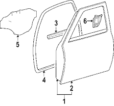 2002 dodge ram 1500 door lock wiring diagram 2002 toyota door lock part diagram toyota image about wiring on 2002 dodge ram 1500 door