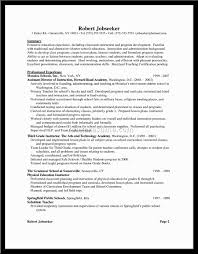 teacher aide resume s teacher lewesmr