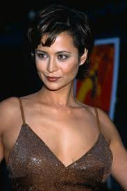 Catherines Bra Size Chart Catherine Bell Bra Size And Body Measurements Celebrity