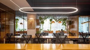 Office Interior Design Ideas Office Interior Design Ideas Office Decorating Ad India