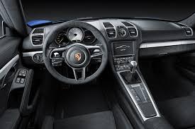 2018 porsche gt4 rs. 2018 porsche 718 cayman gt4 rs review - top speed. » gt4 rs n