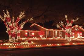 Christmas Lights Hartford Ct Connecticut Christmas Light Installers Christmas Light