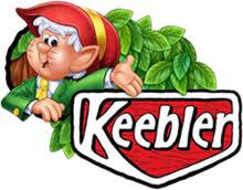 keebler cookie brands. Beautiful Brands Keebler Logopng Inside Cookie Brands A