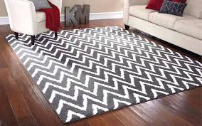 area rugs 5x5 square rugs fresh area rugs amazing area rug astonishing area rug wayfair area