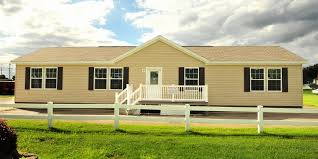 2 story modular homes floor plans 2 story modular home plans lovely manufactured homes floor plans