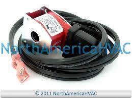 miller heat pump wiring diagram miller image oem intertherm nordyne miller heat pump reversing valve solenoid on miller heat pump wiring diagram