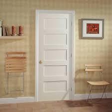 Wood Exterior DoorsSolid Wood Exterior Doors Home Depot Depot Solid Doors Home Depot