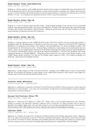 """How To Write A Process Or """"how-To"""" Essay - Homework/study Tips ..."""