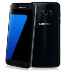 samsung galaxy s7 phone. samsung galaxy s7 32gb black onyx phone