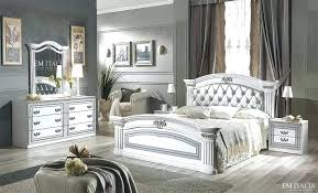 classic italian bedroom furniture