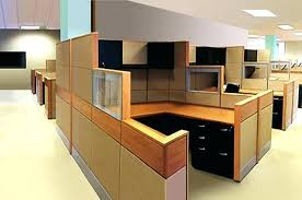 office cubicle ideas. Cubicle Design Ideas Chic Inspiration Office Decorating Work