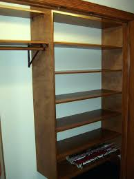 ideas para closets mara pot sign ias de madera cubrir un closet sin puertas pequenos ideas para closets