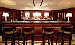 basement bar furniture. Luxury Basement Bar Ideas Basement Bar Furniture R