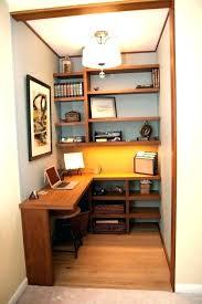 desk small