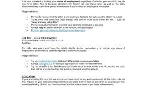 Resume Ultimate Monster Resume Writing Service On Monster Resume